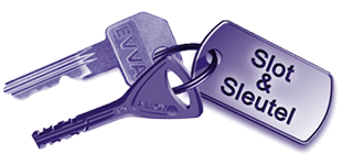 Slotenmaker Hoofddorp – Slot en Sleutel